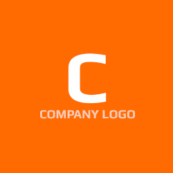 https://governmentjobszone.com/company/info-technologies