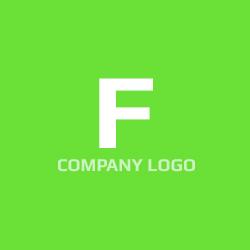 https://governmentjobszone.com/company/def-it-company
