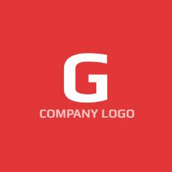 https://governmentjobszone.com/company/ghi-company