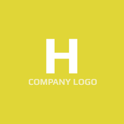 https://governmentjobszone.com/company/jkl-company