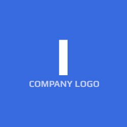 https://governmentjobszone.com/company/mno-company