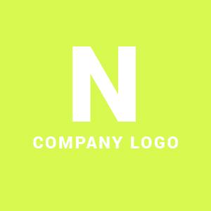 https://governmentjobszone.com/company/xcv-company