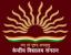 https://governmentjobszone.com/company/kendriya-vidyalaya-ongc-panvel